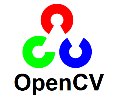 Starting with OpenCV and Tesseract OCR on visual studio 2017 [Challenge 1]